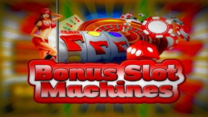 Free Online Slot Machines All Necessary Information You Need To Know Australia Online Slots